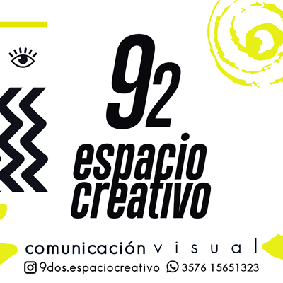 92espaciocreativo